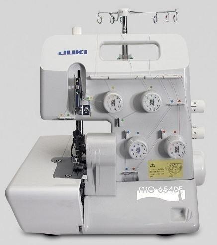 MO-654DE/CE4