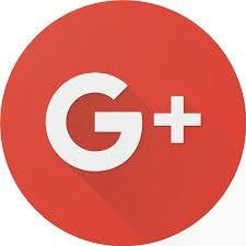 lacucina google plus