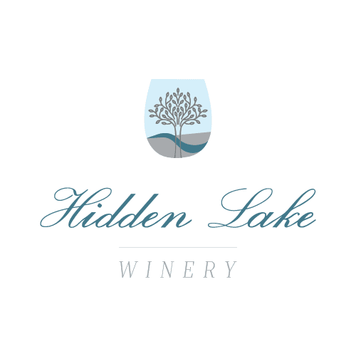 Hidden Lake Winery