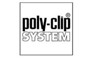www.polyclip.com/