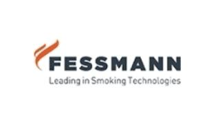www.fessmann.com/