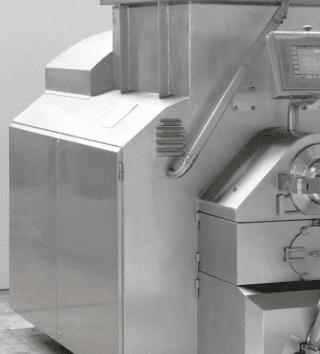 emulsionatore