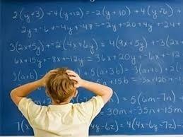 Lezioni matematica