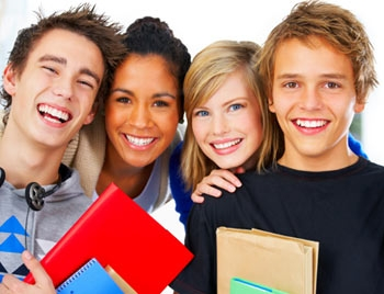 Salva il tuo anno scolastico