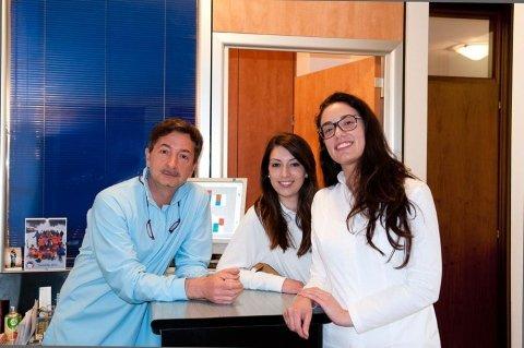 ortodonzia rieti, igiene orale rieti, implantologia rieti, chirurgia orale rieti