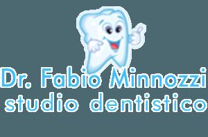 studio dentistico, dentista, Minnozzi dott. Fabio, Rieti