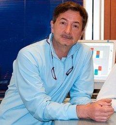 minnozzi dottor Fabio, odontoiatra, odontoiatri, Dentista, Rieti