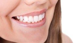 trattamenti ortodonzia