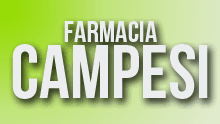 farmacia, assistenza farmaceutica, prodotti omeopatici