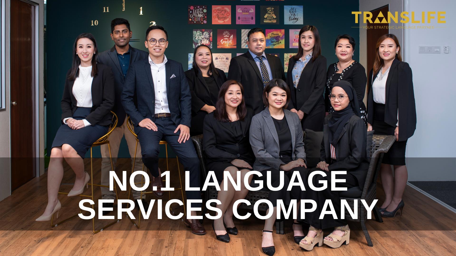 Proofreading service malaysia