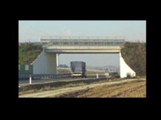 Spalle da ponte Cagliari
