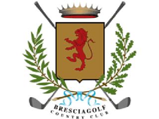 Brescia Golf