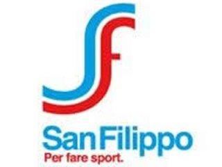 San Filippo Brescia