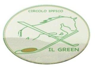 Circolo Il Green Equitazione
