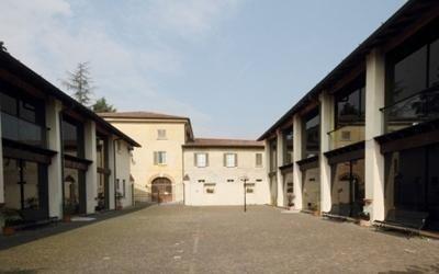 Liceo privato