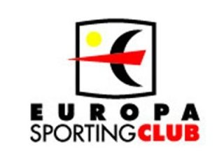 Europa Sporting Club Pallanuoto