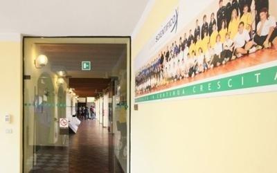 Liceo per lo sport