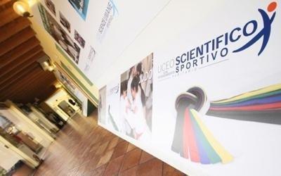 Liceo Scientifico Sportivo