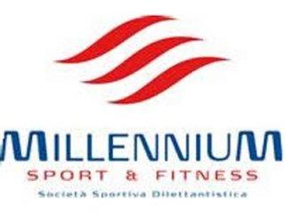 Millenium Squash
