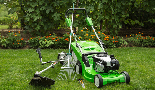 Garden Rentals In Lexington Ky Wilson Bros Rental And Sales