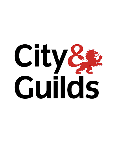 City & Guilds and NICEIC Approved Contractor logos