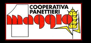 Cooperativa Panettieri Primo Maggio