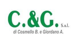 C. & G. srl