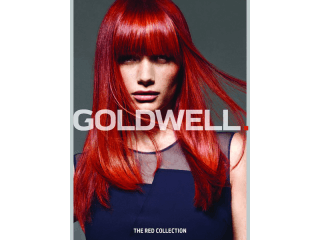 Colorazioni Goldwell