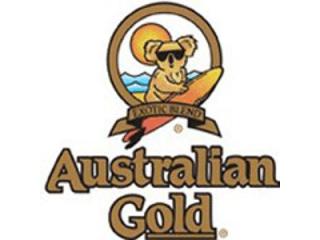 Prodotti Australian Gold