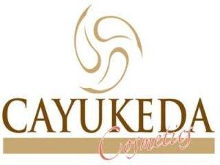 Cosmetici Kayukeda