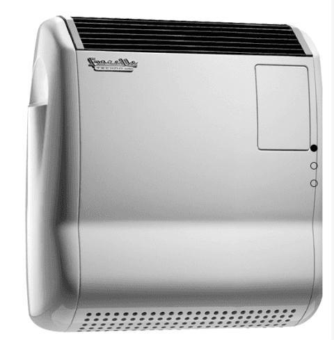 GAZELLE TECHNO 2200