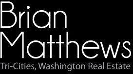 Brian Matthews RE/MAX Professionals