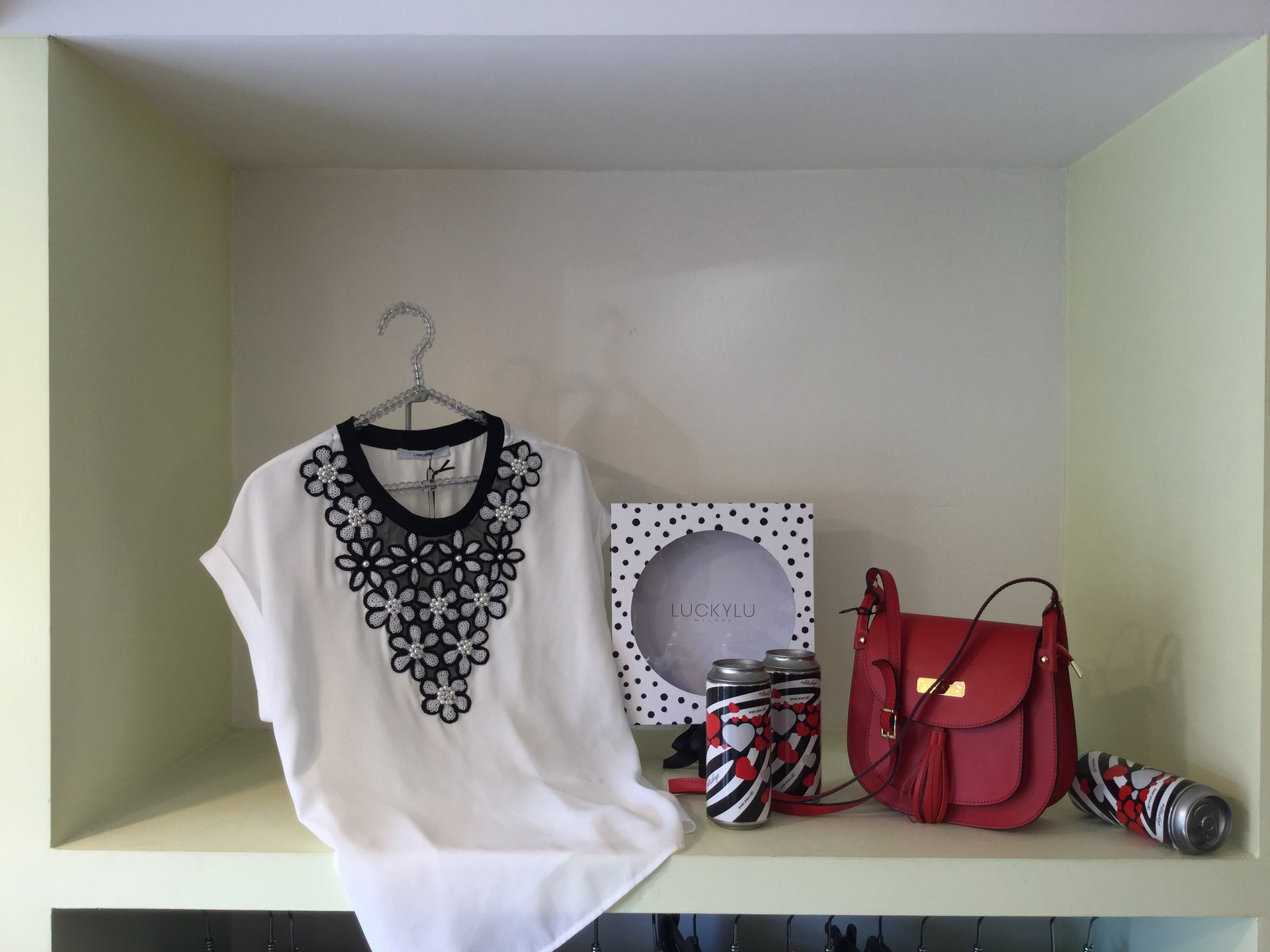 vendita abiti taglie forti, collezioni donna, abiti unici