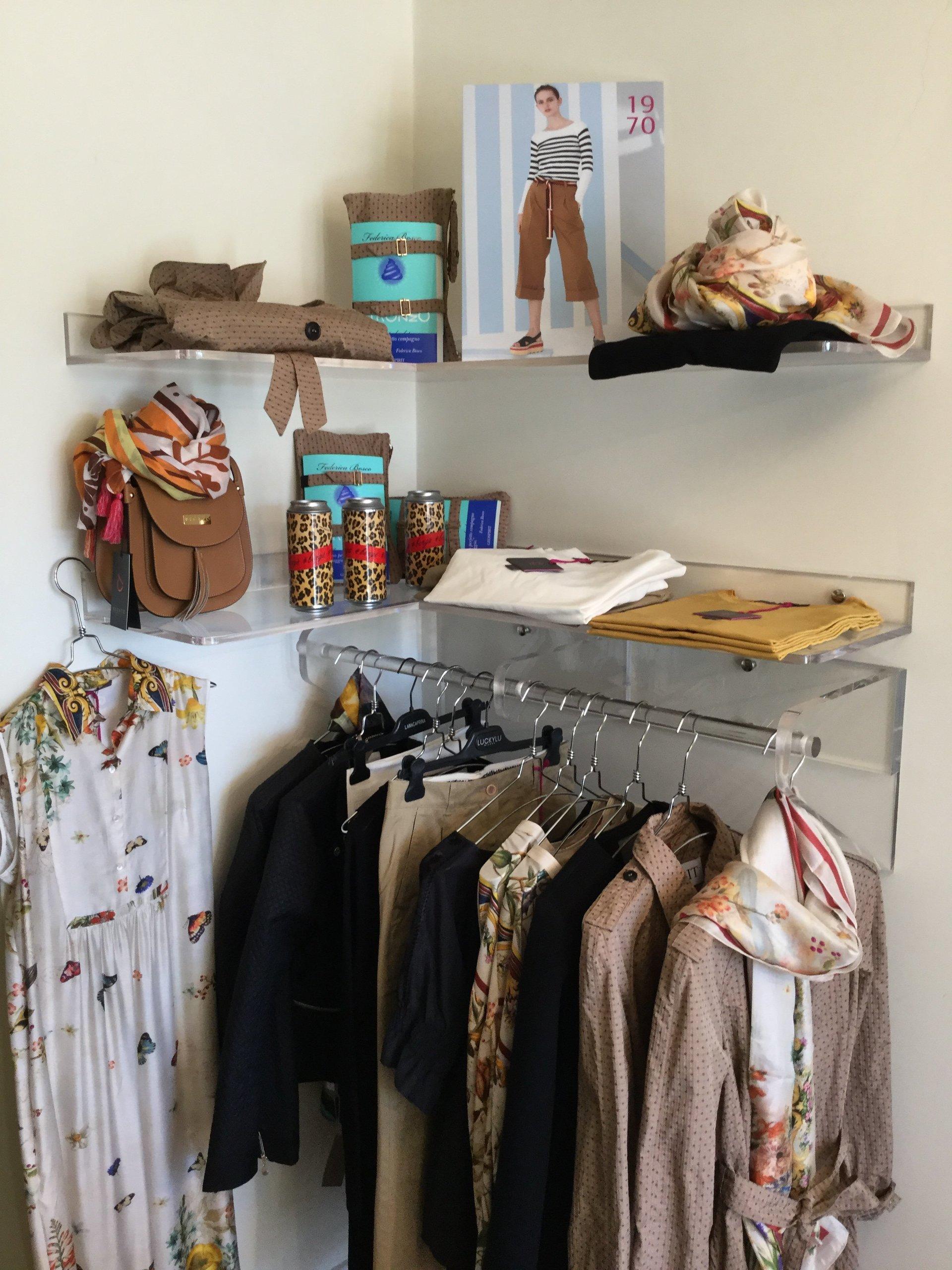 nuove collezioni, borse, cinture