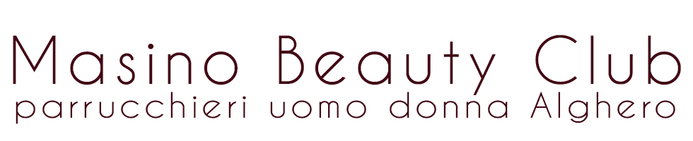 MASINO BEAUTY CLUB