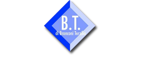 B.T. di Bronconi Terlizio
