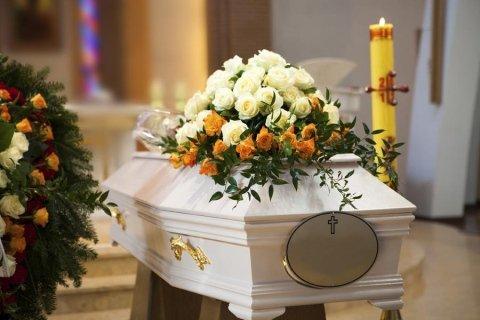 Costo del funerale