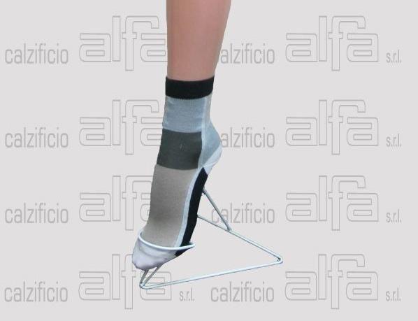 cotton stockings