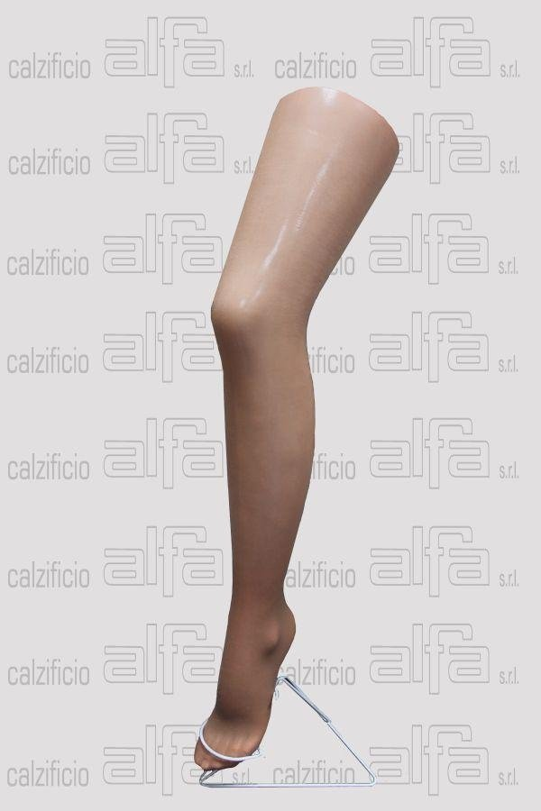 sheer women's tights