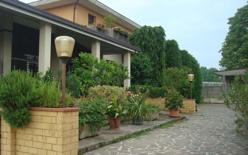 calzificio Cremona