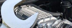 riparazione auto, revisione auto, tagliando