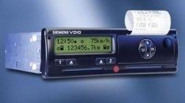sistemi di misurazione, tachigrafi per veicoli industriali, riparazione tachigrafi