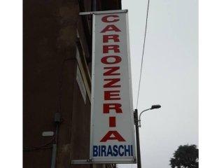 carrozzeria biraschi