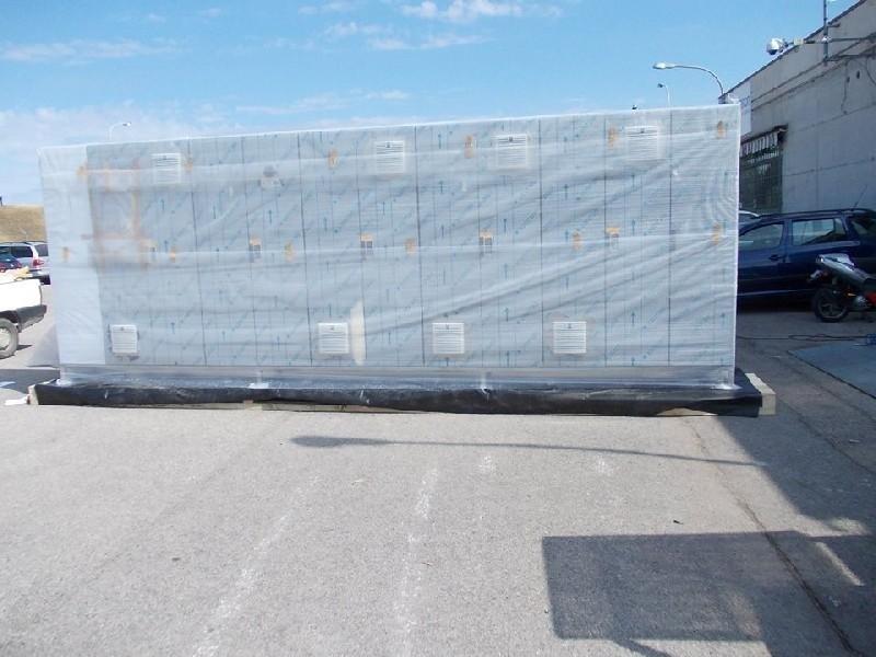 Imballaggi per spedizioni 3M srl