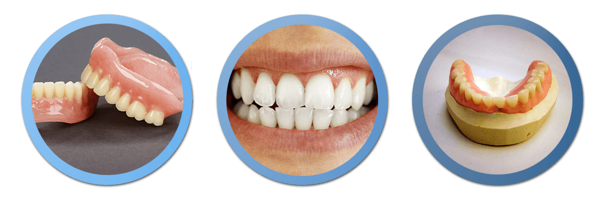 right-dentures-NEWhero