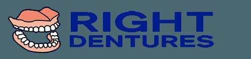 Right Dentures canberra gunghalin wanniassa