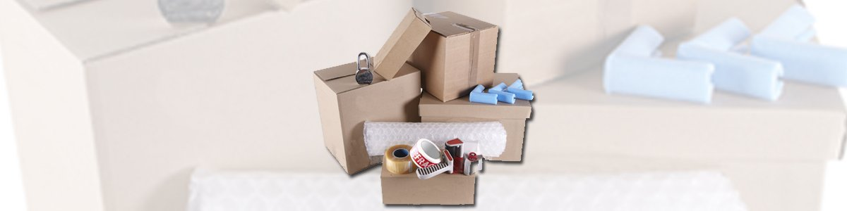 burleigh mini stores removals packing goods