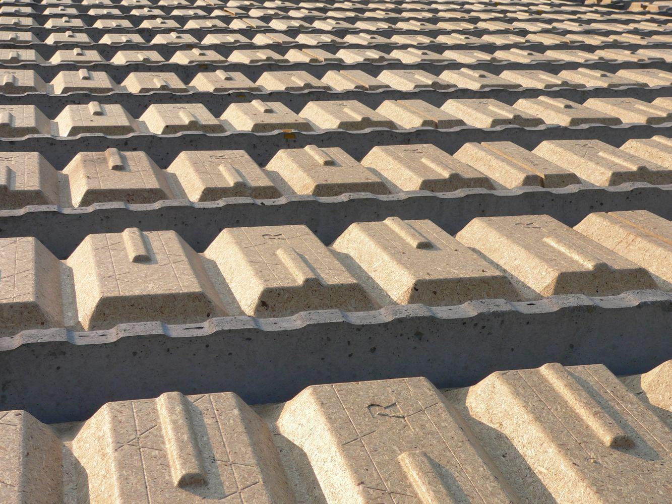 Custom concrete in Loveland, OH