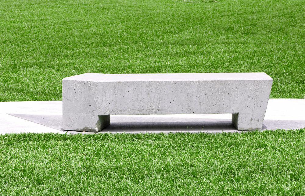 Custom concrete job in Loveland, OH