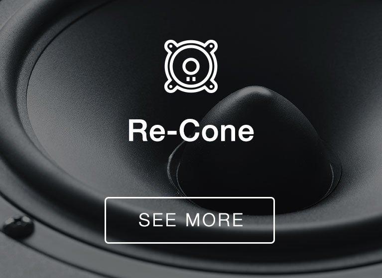 Re-Cone